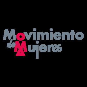 Movimiento-mujeres