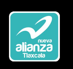 nuevalianza_Mesa de trabajo 1 2
